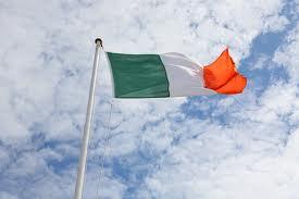 Mokesčių grąžinimas Airijoje